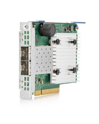 آداپتور شبکه HPE Ethernet 10/25Gb 2-port 622FLR-SFP28