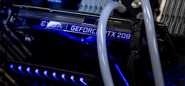 معرفی درگاه PCIe 4.0 ؛ پایان یک دهه حکمرانی PCIe 3.0