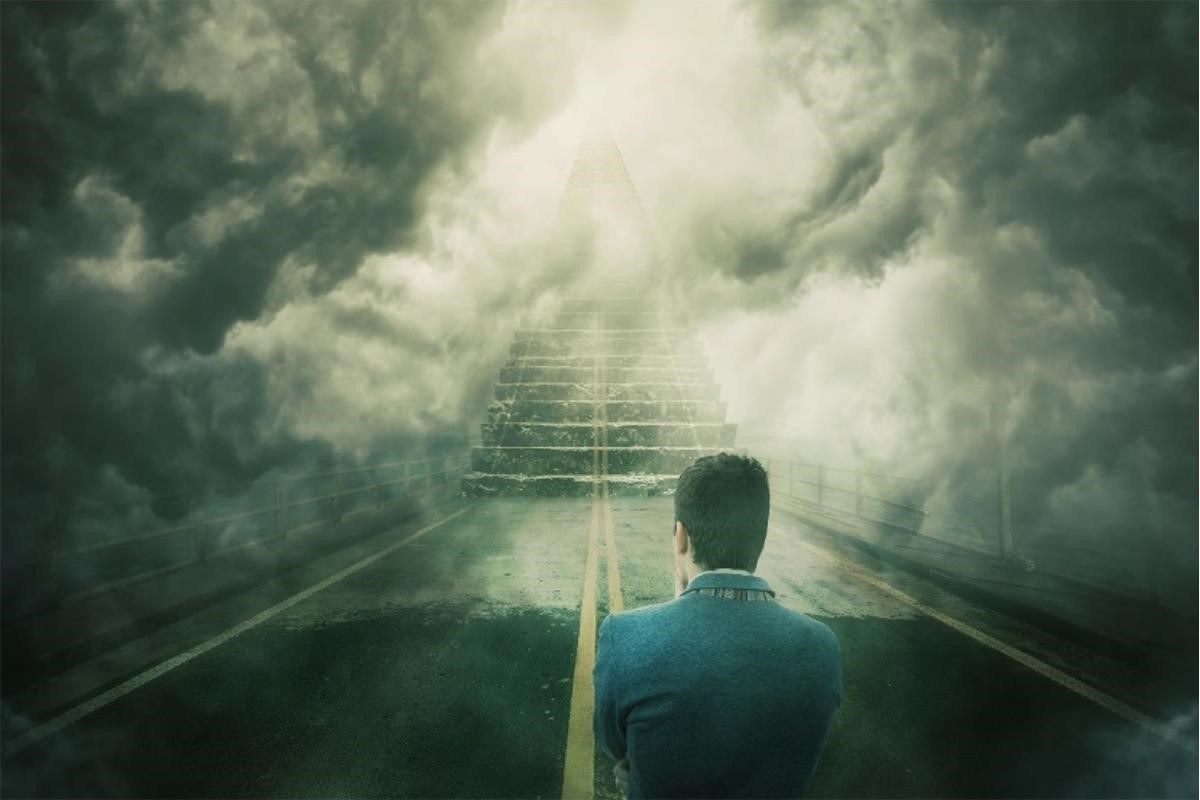 پنج استراتژی کلیدی برای تجربه ابر هیبریدی