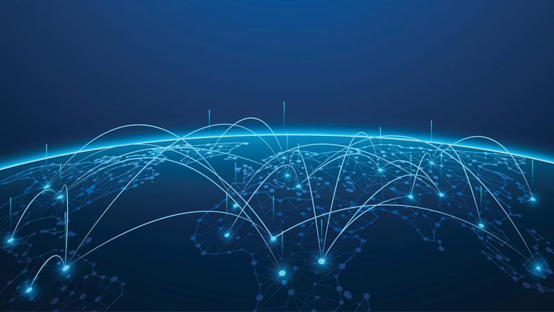 کاربران سیسکو در عصر جدید شبکه های بی سیم  Wi-Fi 6