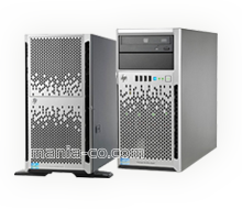 ML Server (Tower)