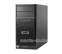 HP ProLiant ML30 G9