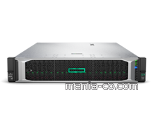 HPE Server ProLiant DL560 G10