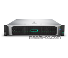 HPE ProLiant DL380 G10