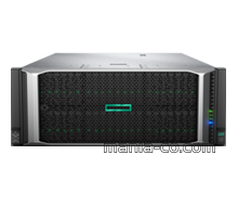 HPE Server ProLiant DL580 G10