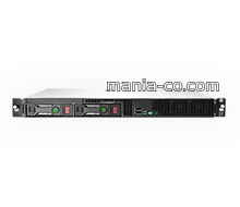 HP Server ProLiant DL320e v2 G8