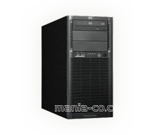 HP Server ProLiant ML150 G6