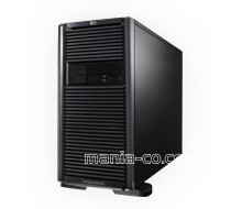 HP ProLiant Server ML370 G6