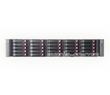 HPE Storage 70 Modular Smart Array