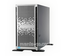 HP ProLiant ML350p G8